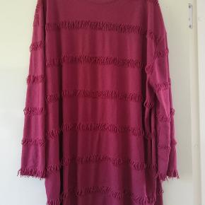 Sød kjole fra Zara, kan også bruges til bukser