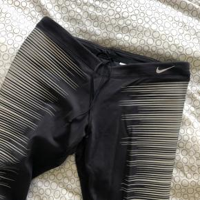 Nike tights :)
