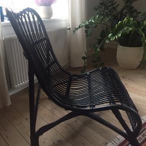Flot loungestol fra Housedoctor