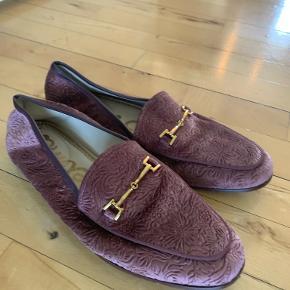 Sam Edelman sandaler