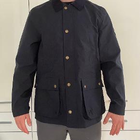 Joules jakke
