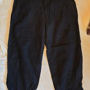 Bruuns Bazaar andre bukser & shorts