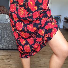Sød og sexet nederdel 🍑✨