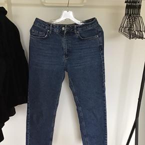 Populære jeans fra Envii. Nærmest helt nye, brugt få gange.