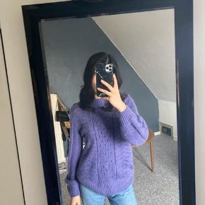 Kaffe sweater