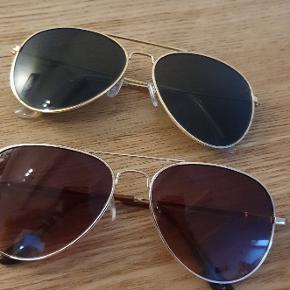 H&M solbriller