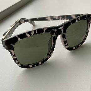 Envii solbriller