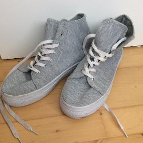 Balzar sneakers
