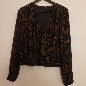 NLY Trend bluse