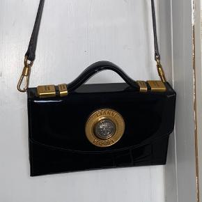 Gianni Versace Håndtaske Byd!