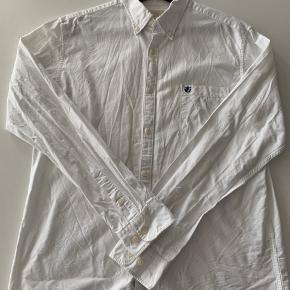 Selected/Homme - Oxford skjorte   Størrelse: L/42.