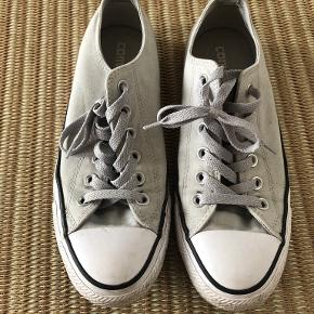 Converse andre sko & støvler