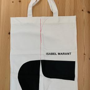 Isabel Marant skuldertaske