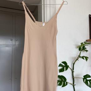 Primark anden kjole & nederdel