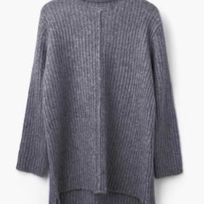 H2OFagerholt sweater