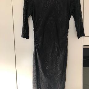 Esprit kjole