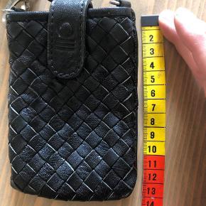 Sonize anden taske