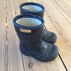 Move by Melton støvler