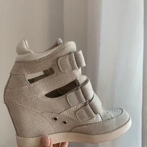 Guess sko & støvler