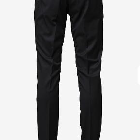 Matinique bukser