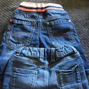 3 shorts 92cm