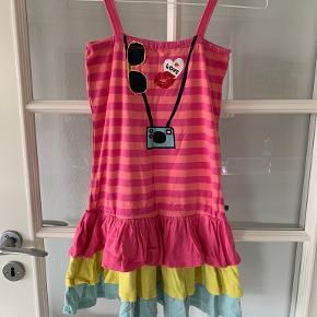 Fred's World kjole