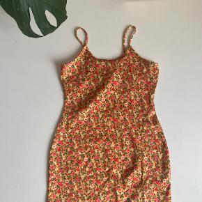 Wednesday's Girl kjole