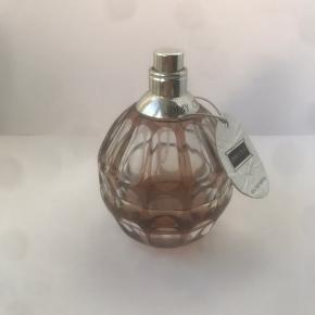 Jimmy Choo eau de parfum 50ml   Køber betaler fragt!