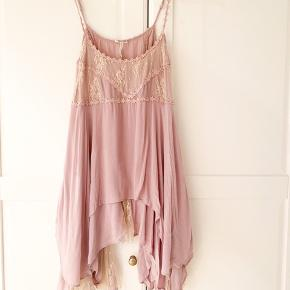 Free people intimates slip dress. Perfect t for sleep, summer and over swimwear.