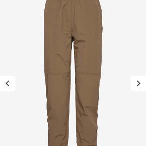 Envii bukser