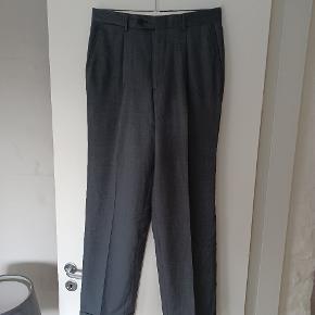 Mario Cerutti Bukser & shorts