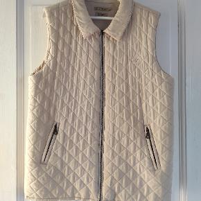 Saint Tropez tøj