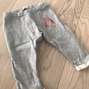 Bobo Choses bukser. 12-18 mdr