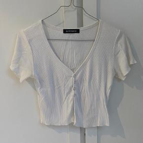 Outfitbook t-shirt