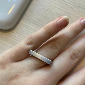 Georg Jensen ring