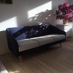 Sofacompany 3-personers sofa