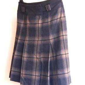 Max Mara kjole eller nederdel