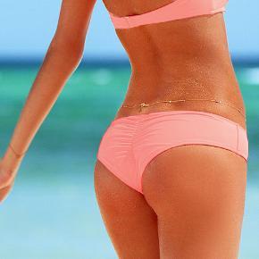 Victorias Secret badetøj & beachwear