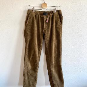 Gramicci bukser