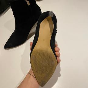 H&M Premium støvler