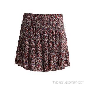 Helt ny nederdel fra Envii str. S   Har aldrig fået den brugt.