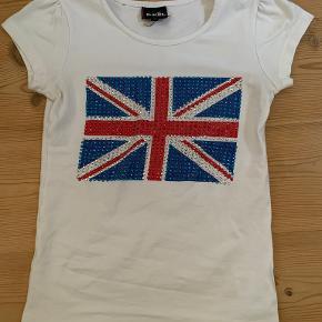 D-xel T-shirt