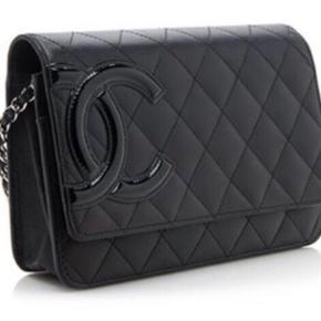 Sælger denne flotte og vedligeholdte taske.Nyprisen på denne taske er 14.500kr   Mindste pris er oplyst men Kom gerne måned realistiske bud