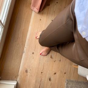 Levete Room andre bukser & shorts