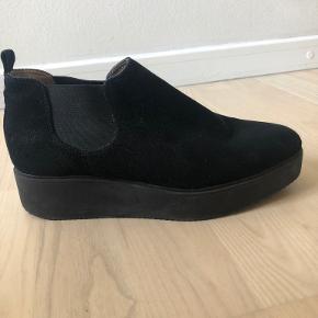 Unisa andre sko & støvler