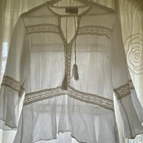 Superfin skjorte fra neo noir 👼🏼