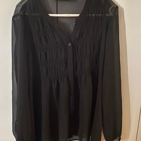 Ofelia skjorte