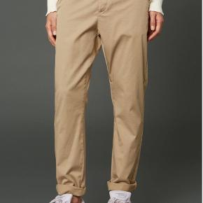 Hope bukser