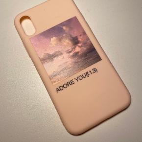 Shein iPhone