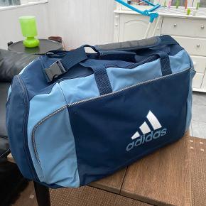 Adidas Weekendtaske